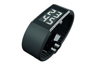 amazon co jp rosendahl 腕時計 watch ii large r 43103 ユニセックス