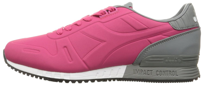 Diadora Titan N 2 Skateboarding Shoe Diadora Sportswear Shoes Titan N 2-U