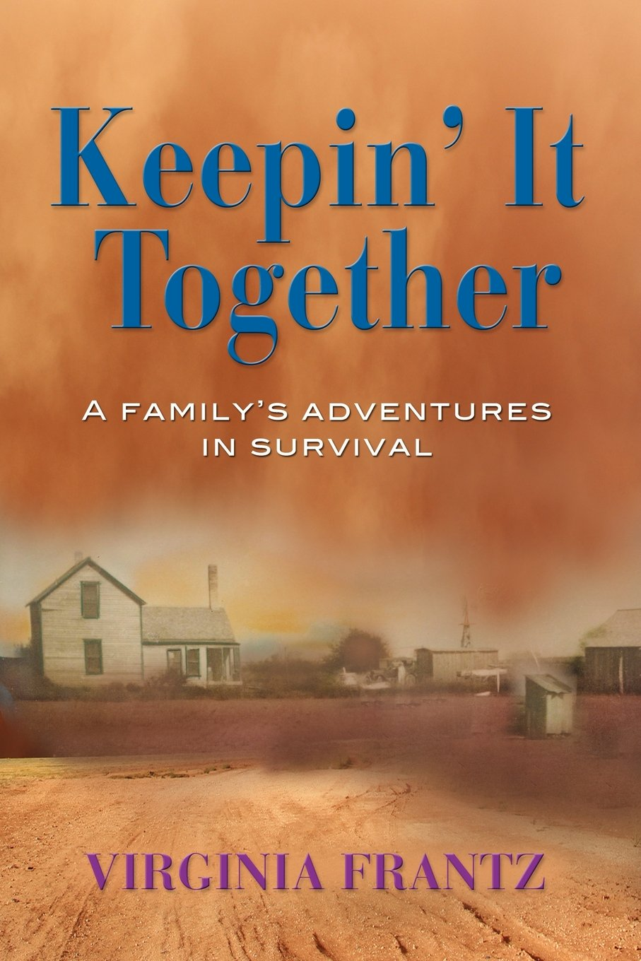 Download Keepin' It Together Text fb2 book