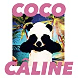 Coco Caline