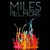 Bootleg Box 3-Miles At The Fillmore 1970 [4 CD]