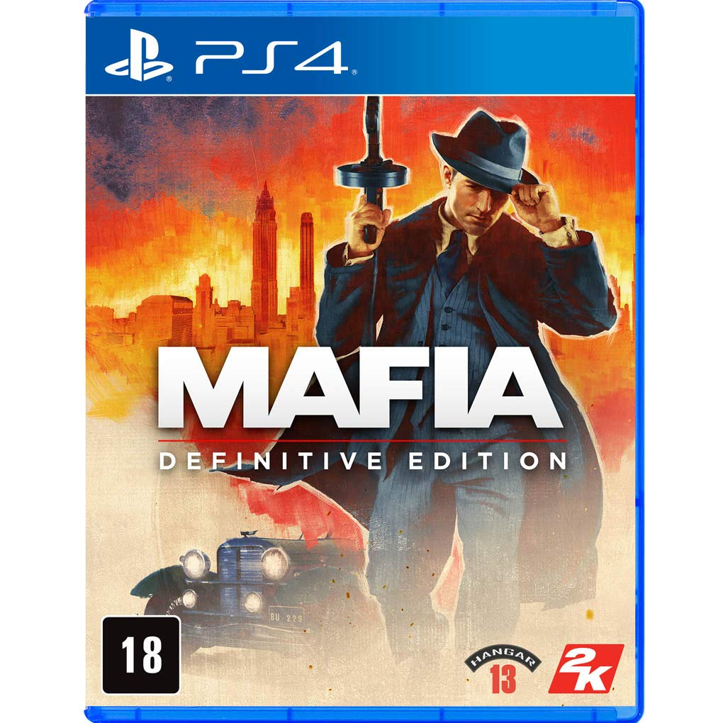 Mafia:-Definitive-Edition