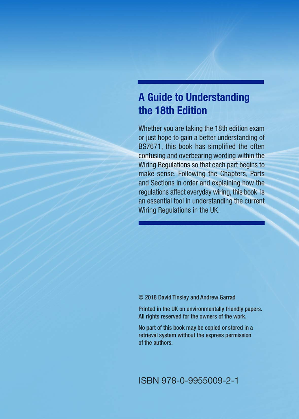 Astounding A Guide To Understanding The 18Th Edition Wiring Regulations Amazon Wiring Cloud Nuvitbieswglorg