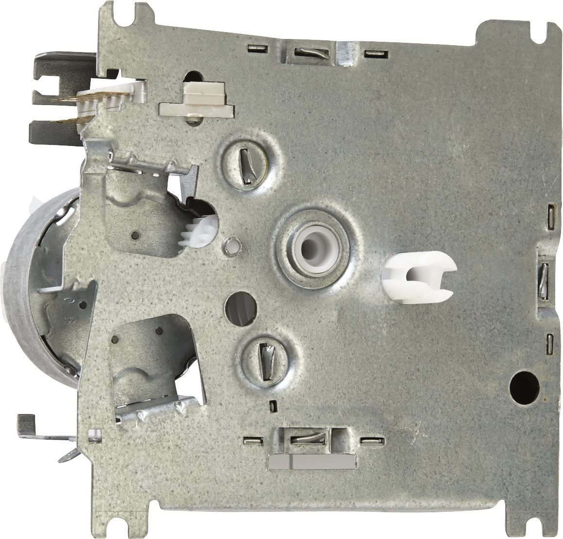 GE WD21X10013 Timer Replacement