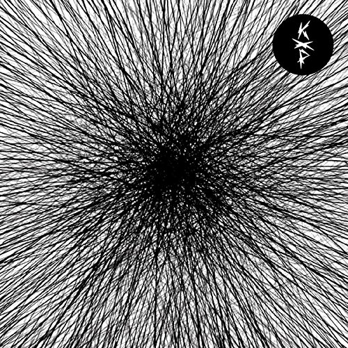 vinyl techno - 2