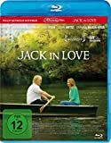 Jack in Love [Blu-ray]