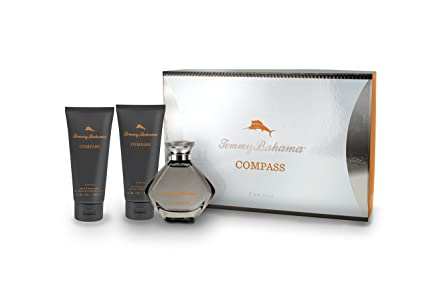 tommy bahama compass cologne