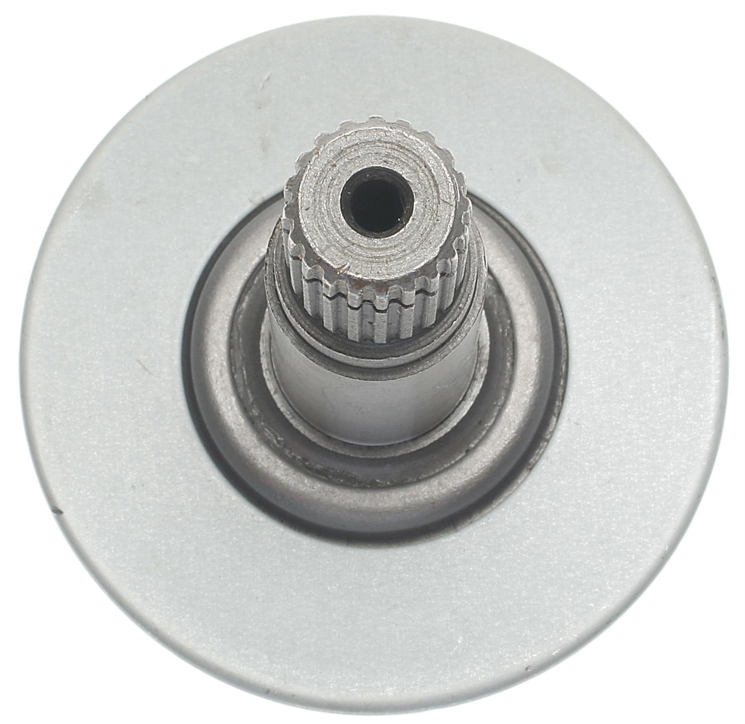 ACDelco F2021 Professional Starter Drive