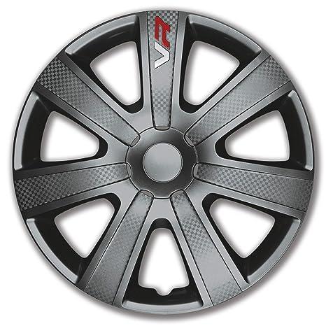 AutoStyle PP 5154 fundas para ruedas de G