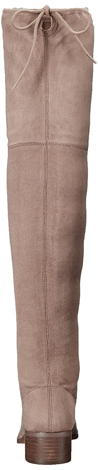 Style by Charles Boot David Women's Groove Fashion Boot Charles B06XYSHH1M 6 B(M) US|Taupe bf9b23