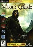 Mount & Blade (PC CD)