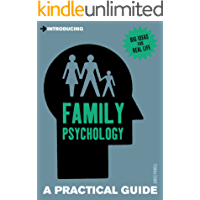 Introducing Family Psychology: A Practical Guide (Introducing...)