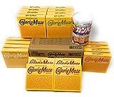 期間限定 景品(保存食)付き カロリーメイトブロック 5種詰合せセット(4本入×4箱×5種類) 20箱セット