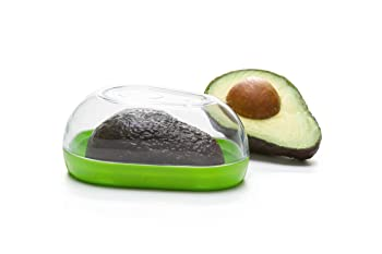 Prepworks by Progressive Avocado Saver