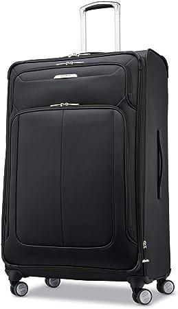 Samsonite Solyte DLX Luggage