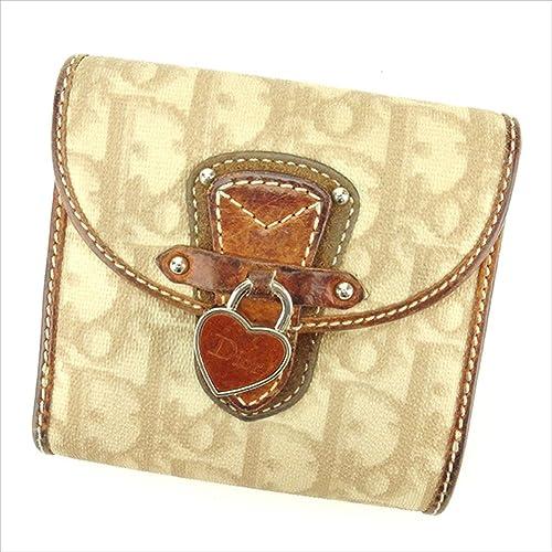 財布 レディース dior