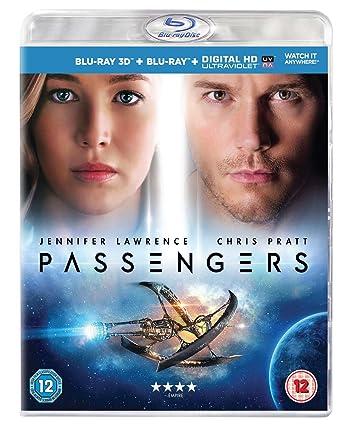 Passengers and polish uk dating