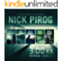 3 a.m. : Premium (Henry Bins Books 1 - 5)