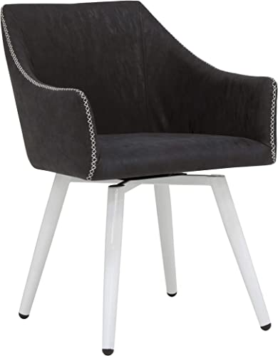 Calico Designs Sydney Swivel
