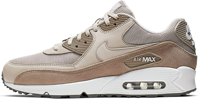 Nike Men's Air Max 90 Essential Track & Field Shoes