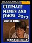 HARRY POTTER: Ultimate Memes and Joke Pictures - Bonus Pokemon Memes Included : FREE BOOKS INCLUDED: Walking Dead Memes, Cat Memes, Pikachu books, MEMES XL  (English Edition)