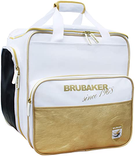 Brubaker St. Moritz - Bolsa de Deporte - Mochila para ...