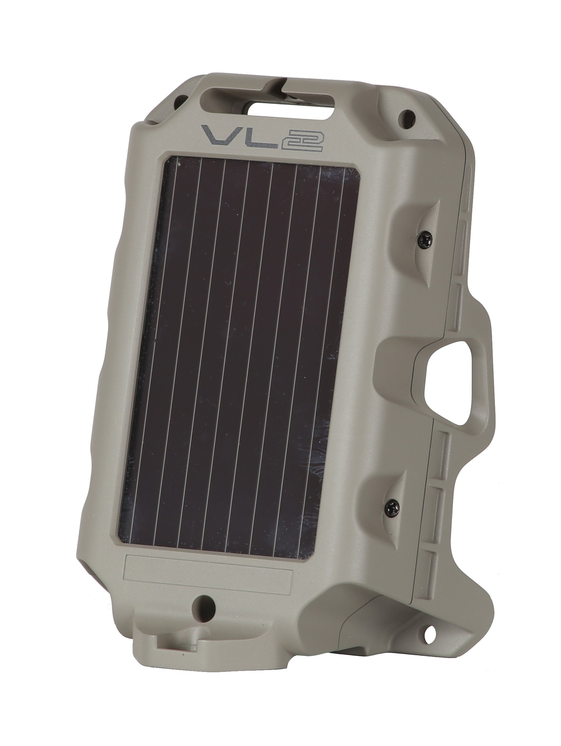 Wildgame Innovations Moonshine Light by Wild Game Innovations