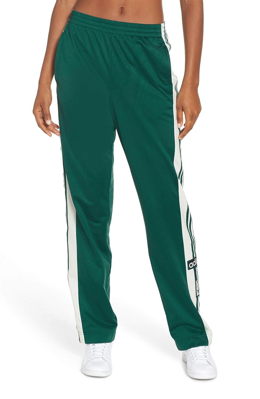 [アディダス] レディース カジュアルパンツ adidas Adibreak Track Pants [並行輸入品] B07GWDD82T   Large
