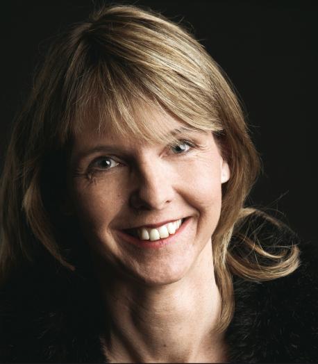 Ostseelüge: Ein Urlaubskrimi mit Pia Korittki eBook: Eva