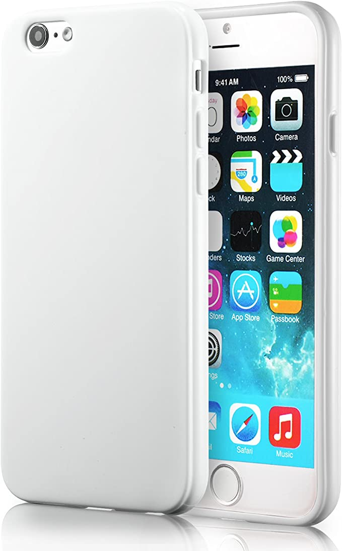 amazon custodia iphone 6 s