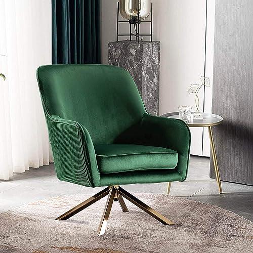 Deal of the week: Altrobene Swivel Arm Chair