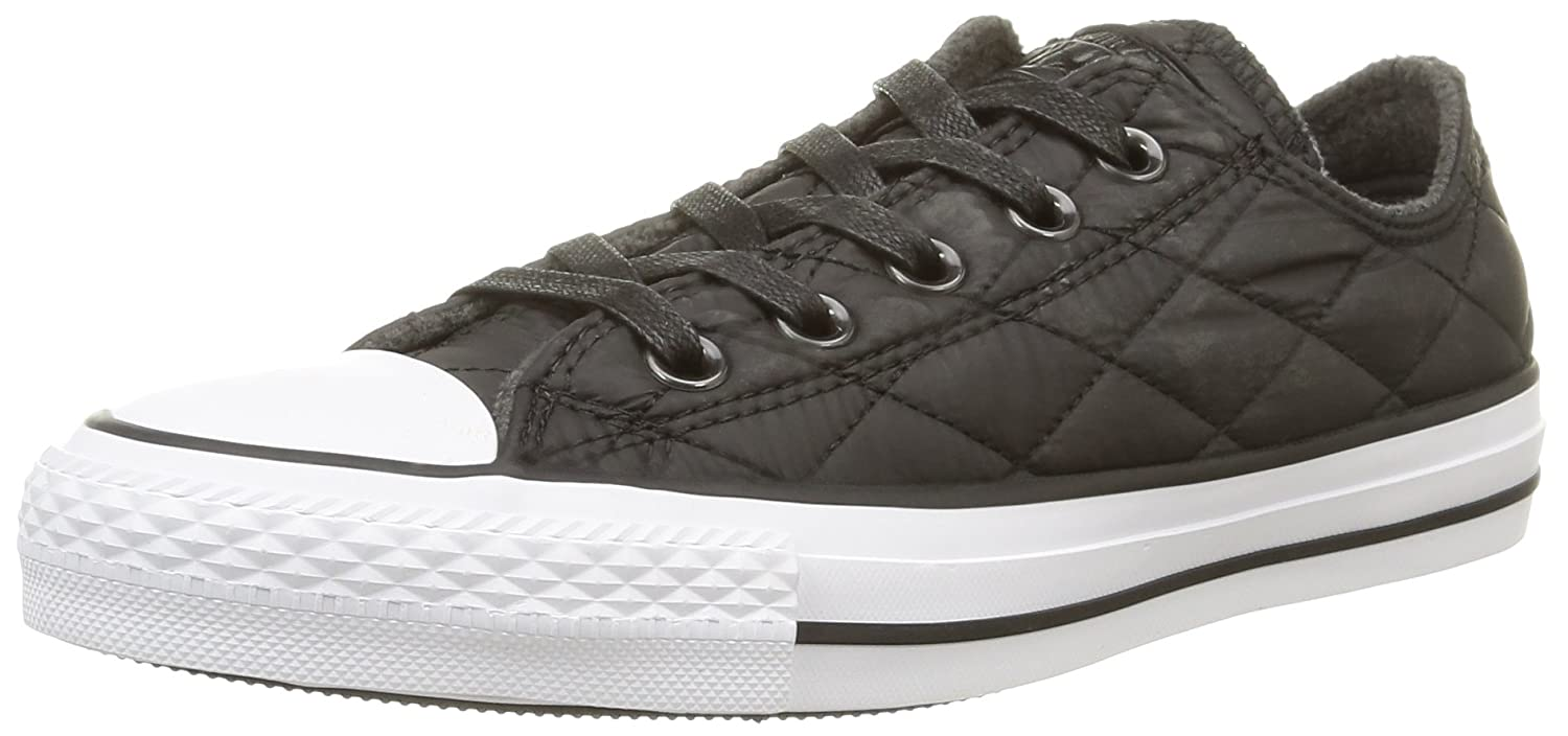 low top image shop sneaker rack quilt converse unisex product quilted of nordstrom