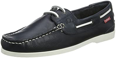 72a49eb7a65d Chatham Women s Willow Boat Shoes  Amazon.co.uk  Shoes   Bags