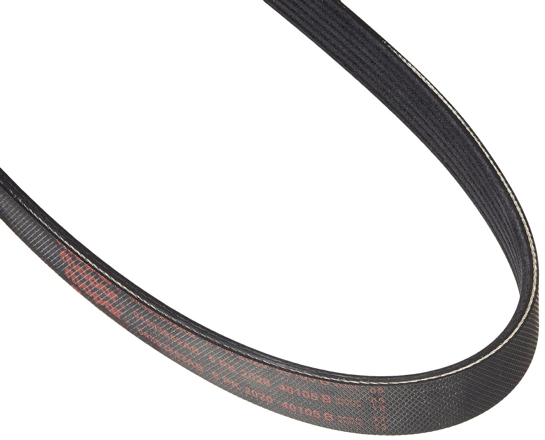 Genuine Chrysler 4593852AB Serpentine Belt