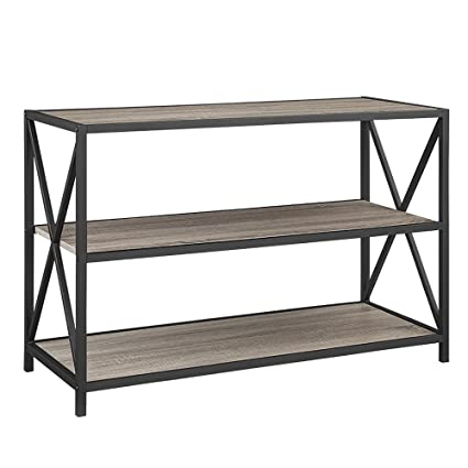 online store 4488a b945a WE Furniture 40