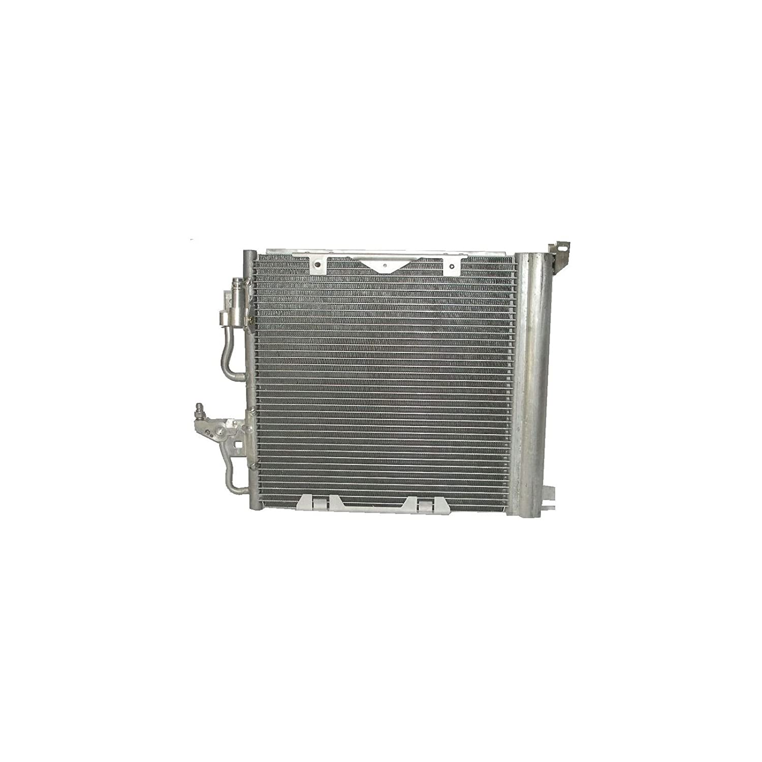 Delphi TSP0225533 Air Conditioning Component