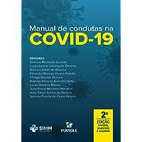 MANUAL DE CONDUTAS NA COVID-19