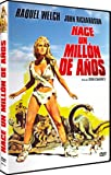 Hace Un Millon De Años (One Million Years B.C.)