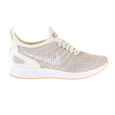 83506eb2a36af Image Unavailable. Nike Women s WMNS Air Zoom Mariah FK Racer