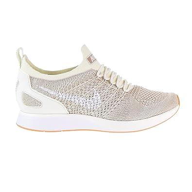 Amazon Fk Mariah De W Zoom Fitness Femme Air Nike Chaussures Racer qwpUqIxv