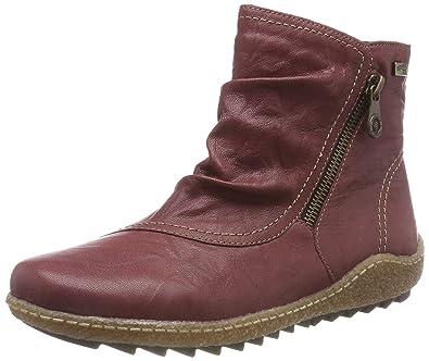 Chaussures Femme Botines Et Sacs Remonte R4780 86xFtAwqn
