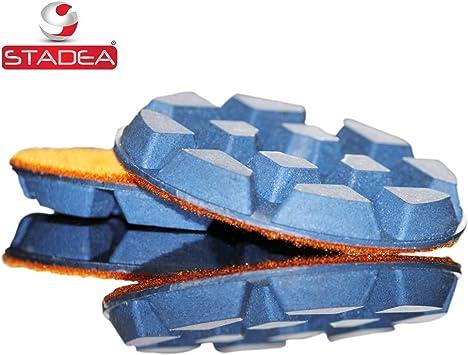 Marble Floor Polishing Pads Diamond Floor Polishing Pads Grit