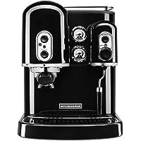 KitchenAid Pro Line Series KES2102OB Espresso Machine (Onyx Black)