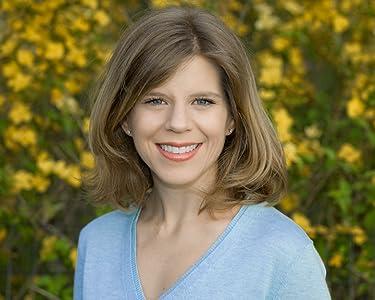 Kate Wicker