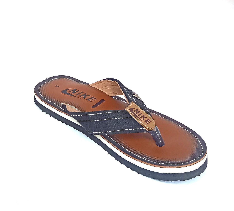 Buy M/S SHOES BAZAAR Flip-Flops and