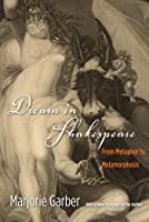 Dream In Shakespeare (English