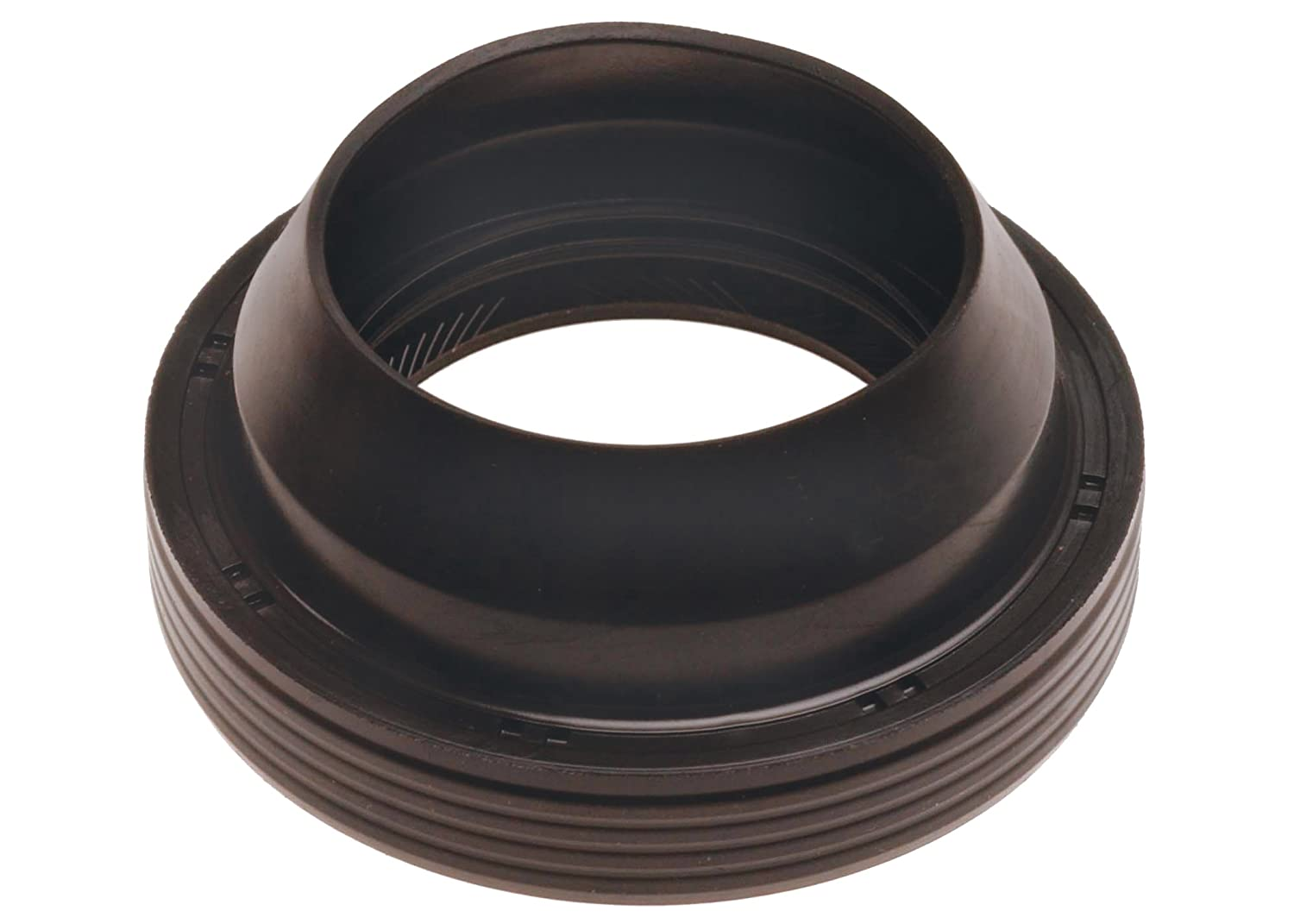 ACDelco 12530278 GM Original Equipment Manual Transmission Output Shaft Seal rm-ACM-12530278