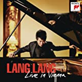 Live In Vienna (Standard Version)