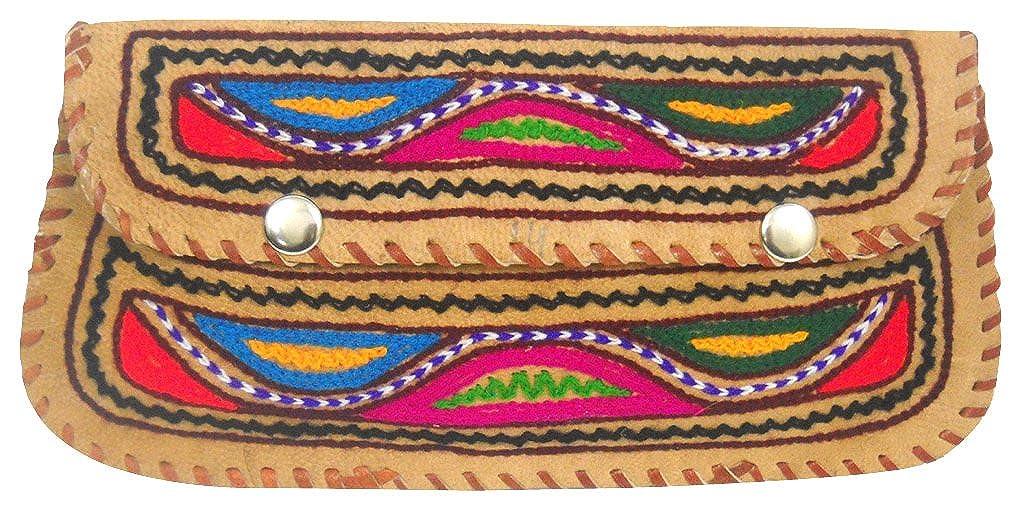 Crafts of India レディース B015OIH4D8