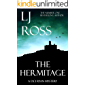 The Hermitage: A DCI Ryan Mystery (The DCI Ryan Mysteries Book 9)